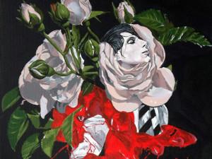 Rose boy