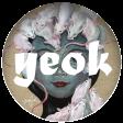 Yeok – Melbourne artist
