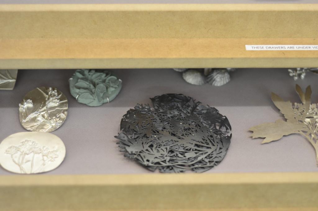Gallery Funaki